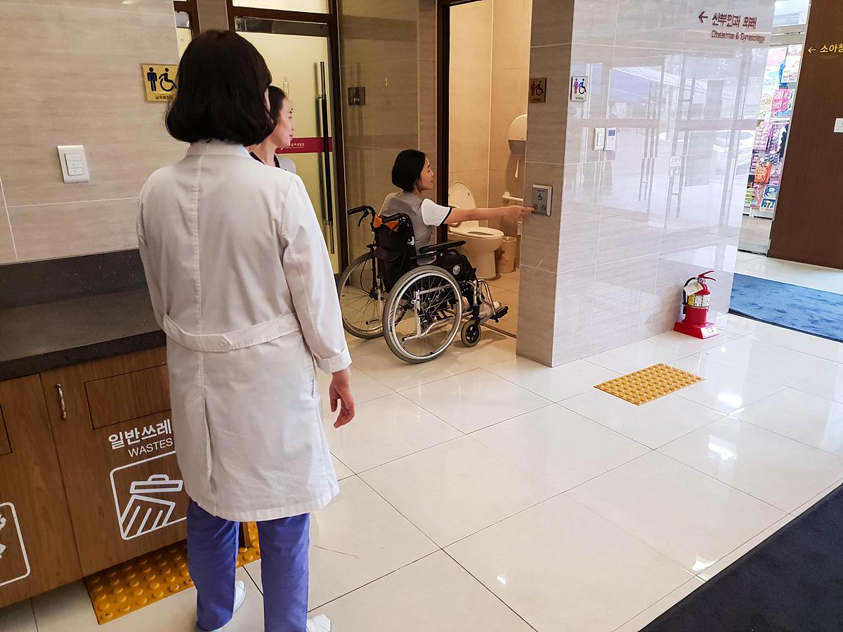 20180626-휠체어2.jpg